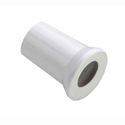 Отвод для выпуска унитаза RAUPIANO PLUS