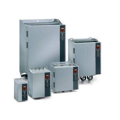 Электрические средства автоматизации тепловых пунктов